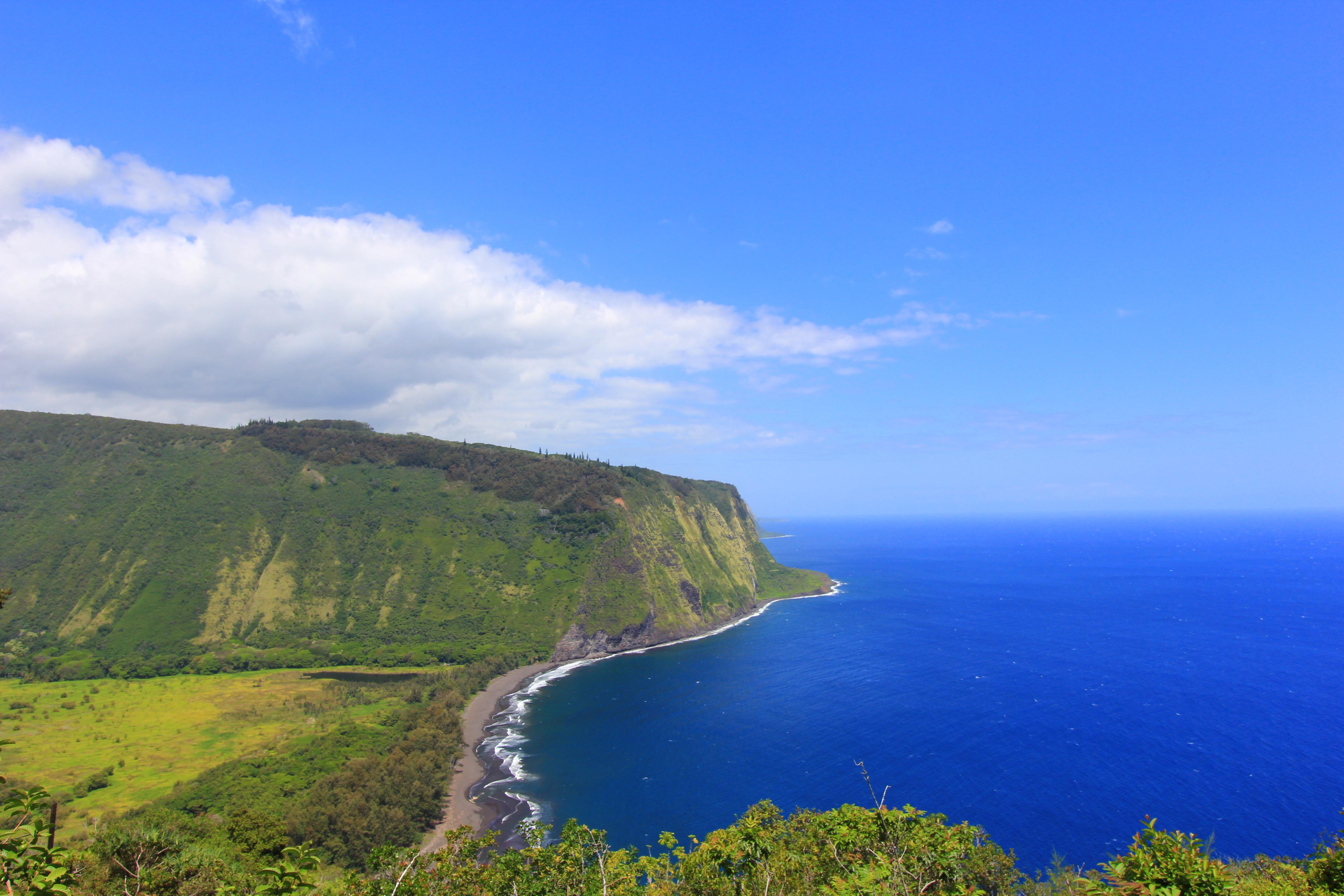 [Not Available] Kilauea Volcano & Maunakea Stargazing Tour